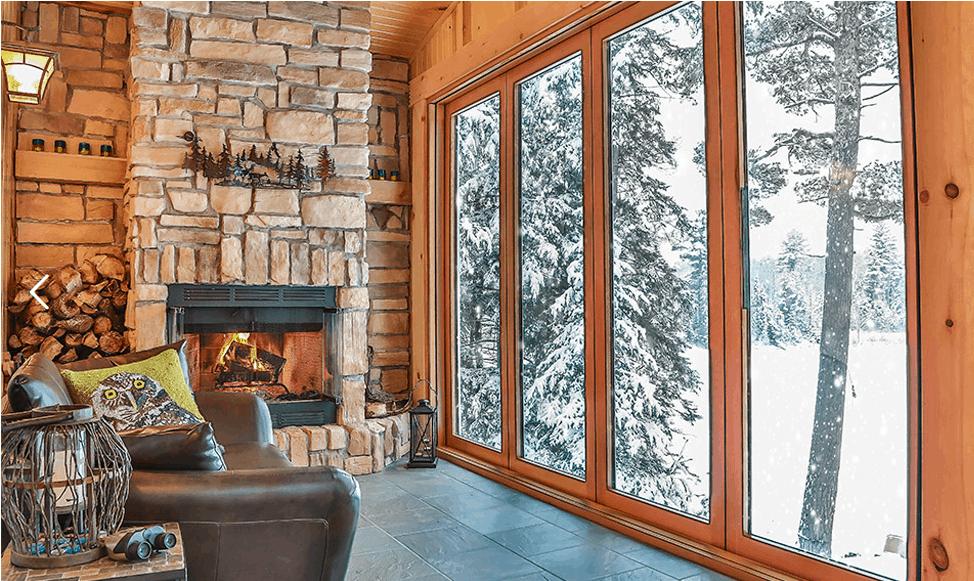 centor winter doors