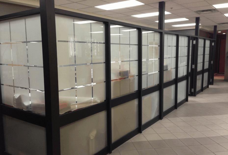 windspec window dividers