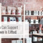 Muskoka Businesses You Can Support When Ontario's Lockdown is Lifted